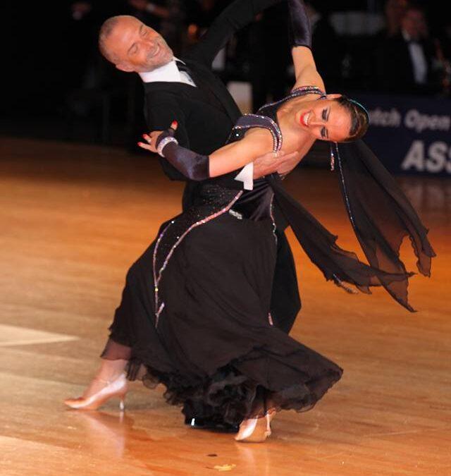 Festi-Danses du 27 juillet au 1er août 2021